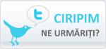 ReteteleBunicii.ro pe Twitter