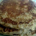 Pancakes (clatite groase)