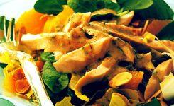 salata-de-pui-cu-tarhon