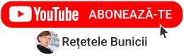 YouTube - Retetele Bunicii