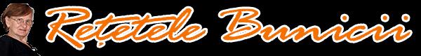 Retetele Bunicii .ro Logo