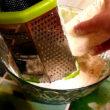 Prajitura cu crema de vanilie, fara coacere